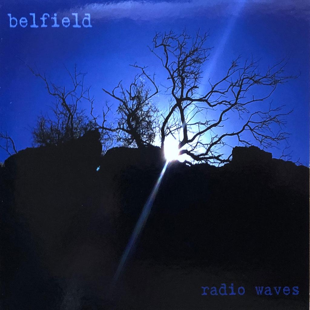 Belfield Radio Waves