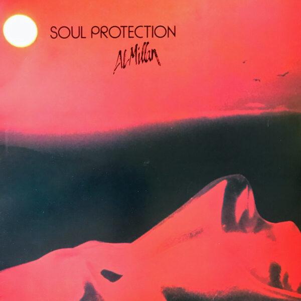 Soul Protection: Al Millan
